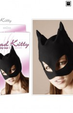 Opaski na oczy i maski  Bad Kitty - 2490242