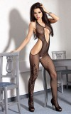 Axami - Chiara V-3020 bodystocking