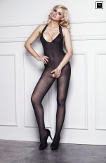 Bodystocking 7heaven - B105