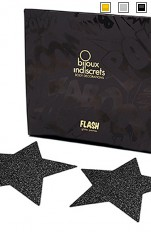 Nasutniki Bijoux Indiscrets - Flash Star