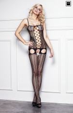 Bodystocking 7heaven - B104