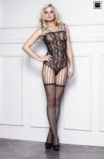 Bodystocking 7heaven - B100