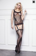Bodystocking 7heaven - B103